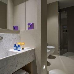 G55 Design Hotel ванная фото 2
