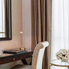 Elite World Business Hotel Турция, Стамбул - 8 отзывов об отеле, цены и фото номеров - забронировать отель Elite World Business Hotel онлайн Турция, Стамбул: фото, отзывы и цены бронирования номеров удобства в номере фото 2