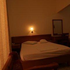 Lena Hotel спа