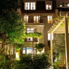 Отель Villa du Square фото 18