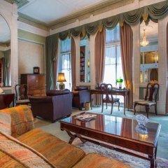 London Elizabeth Hotel комната для гостей фото 3
