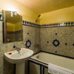 Отель Riad Ibn Khaldoun Марокко, Фес - отзывы, цены и фото номеров - забронировать отель Riad Ibn Khaldoun онлайн фото 5