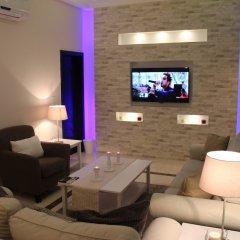 Отель Cozy & Gated Compound Иордания, Амман - отзывы, цены и фото номеров - забронировать отель Cozy & Gated Compound онлайн фото 10