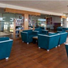 Son Baulo Hotel Mallorca Island детские мероприятия
