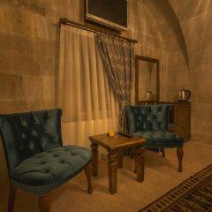 Luna Cave Hotel удобства в номере