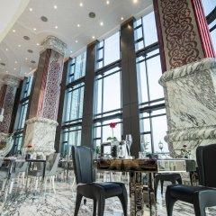 Отель The Reverie Saigon Вьетнам, Хошимин - отзывы, цены и фото номеров - забронировать отель The Reverie Saigon онлайн фото 12