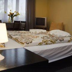 Отель Penzion Dolícek Хеб комната для гостей фото 5