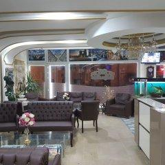 Balkan Hotel Турция, Эдирне - отзывы, цены и фото номеров - забронировать отель Balkan Hotel онлайн гостиничный бар