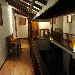 Отель Villa Razi Шри-Ланка, Галле - отзывы, цены и фото номеров - забронировать отель Villa Razi онлайн