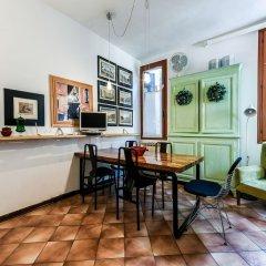 Отель Tolentini Италия, Венеция - отзывы, цены и фото номеров - забронировать отель Tolentini онлайн гостиничный бар