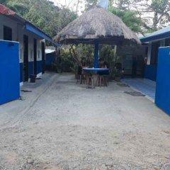 Отель Fanta Lodge Филиппины, Пуэрто-Принцеса - отзывы, цены и фото номеров - забронировать отель Fanta Lodge онлайн фото 19