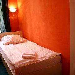 Отель Hotelové pokoje Kolcavka удобства в номере