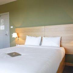 ONOMO Hotel Rabat Medina комната для гостей фото 2