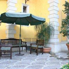 Hotel Relais Patrizi фото 4
