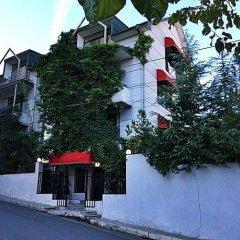 Отель Comfort Hotel Грузия, Тбилиси - отзывы, цены и фото номеров - забронировать отель Comfort Hotel онлайн фото 5