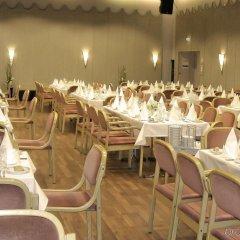 Отель Scandic City Фредрикстад помещение для мероприятий фото 2