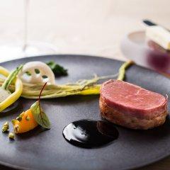 Отель ANA InterContinental Beppu Resort & Spa Япония, Беппу - отзывы, цены и фото номеров - забронировать отель ANA InterContinental Beppu Resort & Spa онлайн детские мероприятия фото 2