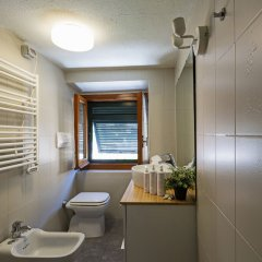 Отель Soffitta Del Baiàn By Wonderful Italy Италия, Генуя - отзывы, цены и фото номеров - забронировать отель Soffitta Del Baiàn By Wonderful Italy онлайн фото 8