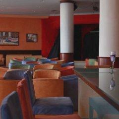 LABRANDA Hotel Golden Beach - All Inclusive фото 3
