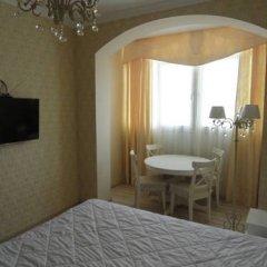Светлана Плюс Отель удобства в номере фото 2