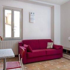 Отель Impero House Rent - Verbania Италия, Вербания - отзывы, цены и фото номеров - забронировать отель Impero House Rent - Verbania онлайн комната для гостей фото 4