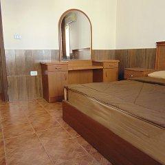 Al-Nujoom Hotel Suites комната для гостей фото 2