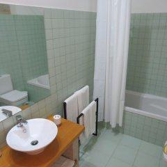 Апартаменты Citybreak-apartments Bolhao ванная фото 2