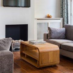 Апартаменты Tavistock Place Apartments Лондон фото 35