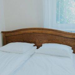 Апартаменты Elite Apartments – Gdansk Old Town Гданьск комната для гостей