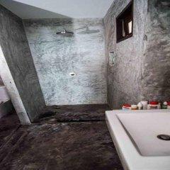 Отель Penn Sunset Villa 4 Ланта ванная фото 2