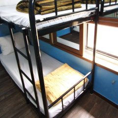 Khaosan Story Mini Hotel бассейн фото 2