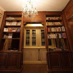 Отель Number60 Рим фото 27