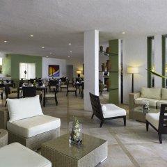 Отель The Westin Resort & Spa Cancun питание фото 4