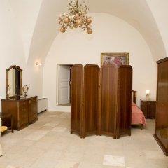 Отель Adamis Majesty Suites Греция, Остров Санторини - отзывы, цены и фото номеров - забронировать отель Adamis Majesty Suites онлайн интерьер отеля фото 3