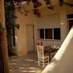 Отель Bougainville Bay Serviced Apartments Албания, Саранда - отзывы, цены и фото номеров - забронировать отель Bougainville Bay Serviced Apartments онлайн фото 5