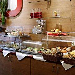 Отель Air in Berlin Германия, Берлин - 2 отзыва об отеле, цены и фото номеров - забронировать отель Air in Berlin онлайн питание