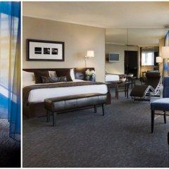 Отель Delta Centre-Ville Канада, Монреаль - отзывы, цены и фото номеров - забронировать отель Delta Centre-Ville онлайн интерьер отеля фото 3