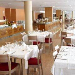 Club Hotel Aguamarina фото 2