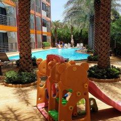 Отель 1 Bedroom Apartment with Stunning Views Таиланд, пляж Май Кхао - отзывы, цены и фото номеров - забронировать отель 1 Bedroom Apartment with Stunning Views онлайн фото 6