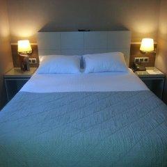 Klas Hotel комната для гостей