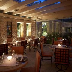 Отель The Margi Афины питание фото 3