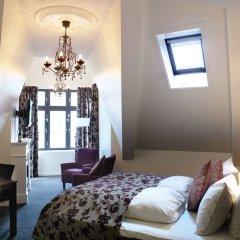 Отель Frogner House Норвегия, Ставангер - отзывы, цены и фото номеров - забронировать отель Frogner House онлайн комната для гостей