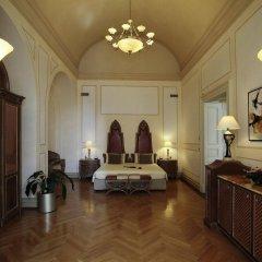 Отель Carlo IV, The Dedica Anthology, Autograph Collection комната для гостей фото 3
