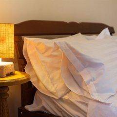 Гостиница Renaissance Suites Odessa Украина, Одесса - 1 отзыв об отеле, цены и фото номеров - забронировать гостиницу Renaissance Suites Odessa онлайн удобства в номере фото 2