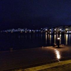 Отель Capitano Финляндия, Лахти - отзывы, цены и фото номеров - забронировать отель Capitano онлайн пляж
