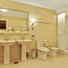 Отель Royal Дания, Орхус - отзывы, цены и фото номеров - забронировать отель Royal онлайн фото 14