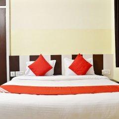 Hotel NG Palace комната для гостей фото 2
