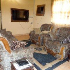 Abidap Hotel and Suites International комната для гостей фото 2