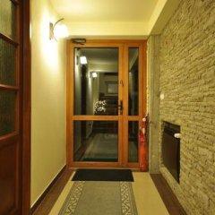 Отель Willa Bogda Поронин интерьер отеля фото 3