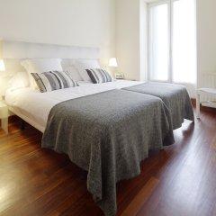 Апартаменты Marina Playa Apartment by FeelFree комната для гостей фото 2